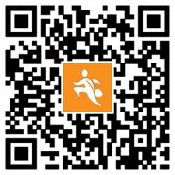 Sherpa's MBM Survey QR code- SH