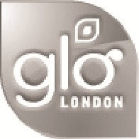 Glo London 2010 Logo FINAL