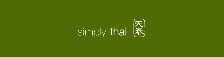 simply thai-02