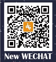 shanghaiwechat-01