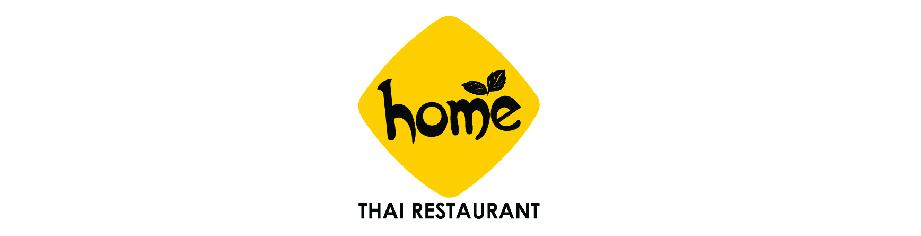 home thai-02