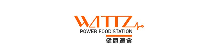 wattz-02