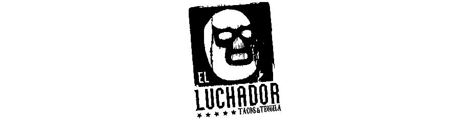 El Luchador-02