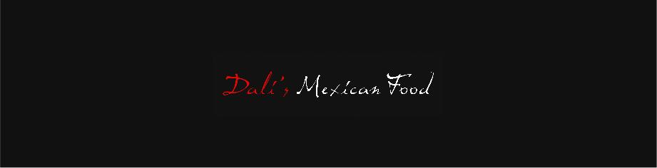 dali mexican food-02