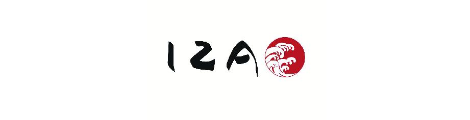 iza-02