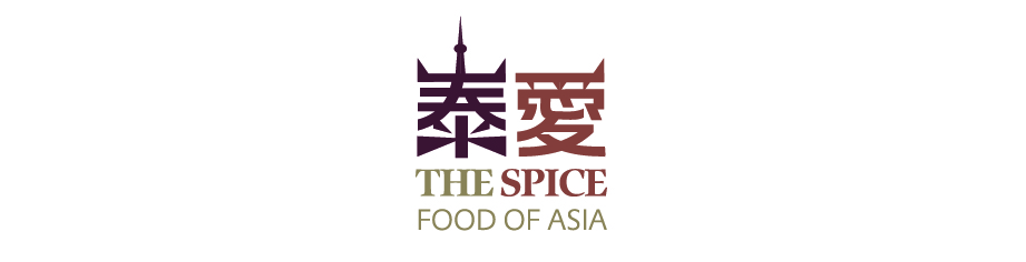 the spice-02