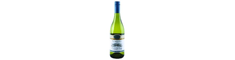 wine Oyster Bay Sauvignon Blanc-02