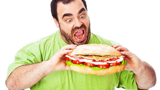 fat-man-sandwich