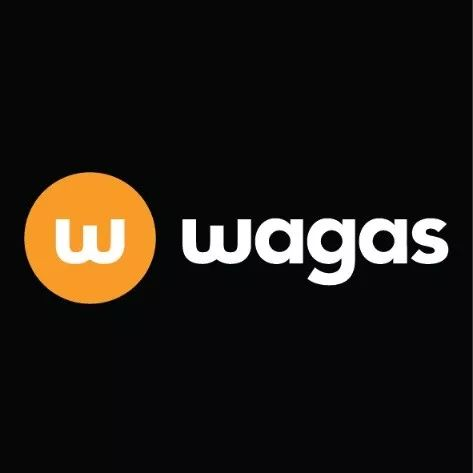 wagas