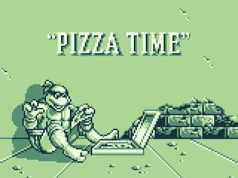 pizza time1