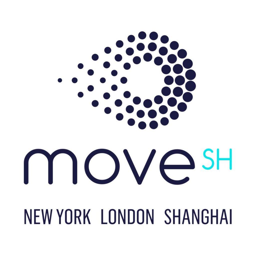 move sh