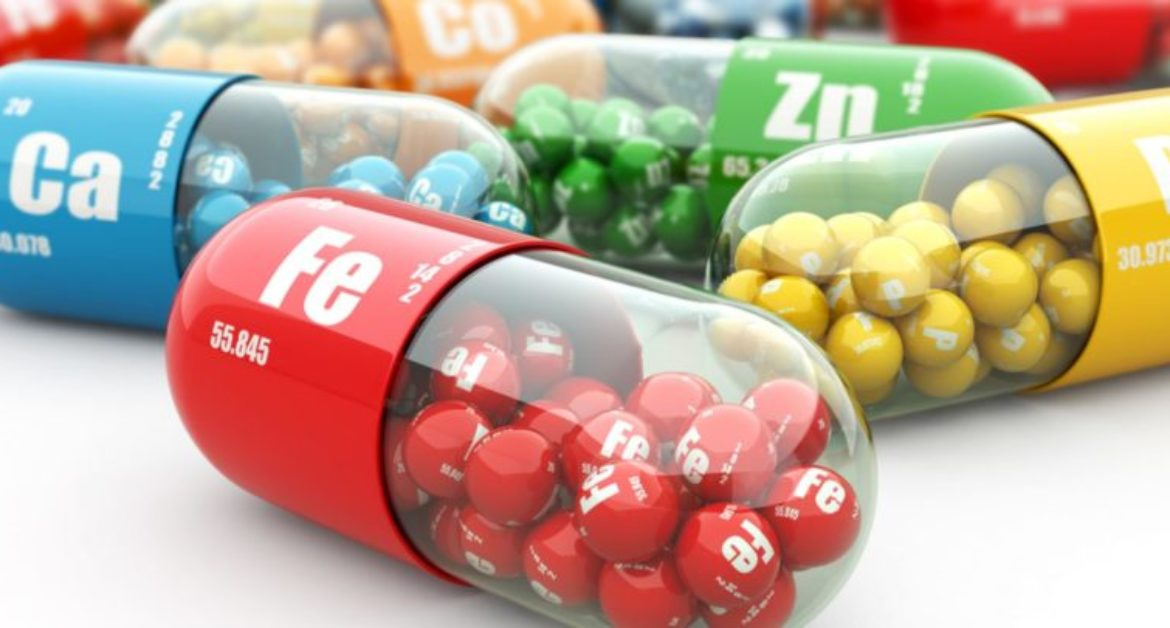 vitamins-and-minerals-1170x628_c