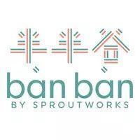 ban ban logo