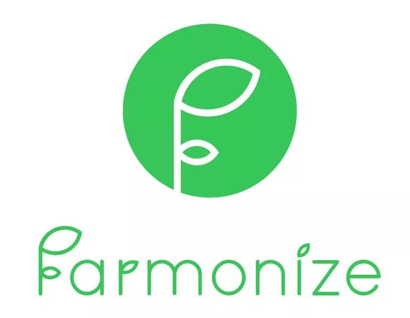 farmonize log