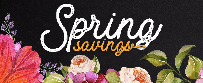 spring savings cover2