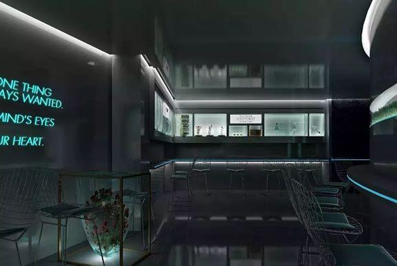 ia labs interior 1