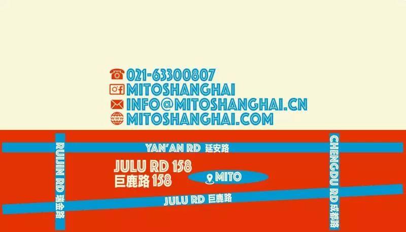 mito map