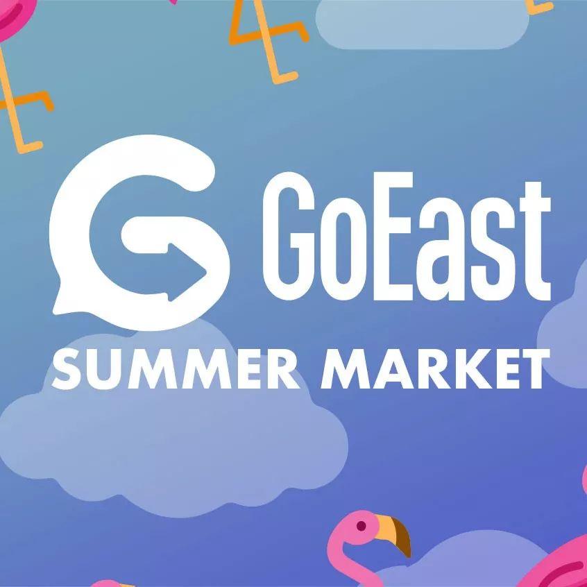summer market1