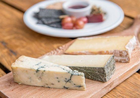 cheesebelt1