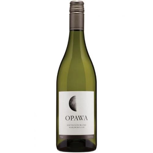 opawa-sauvignon-blanc-marlborough_1