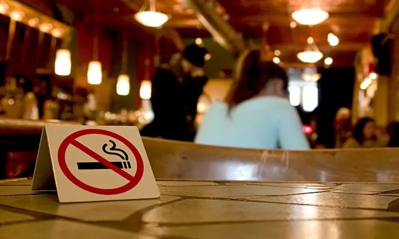 no smoke1